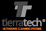 tt-cleaning-logo-new